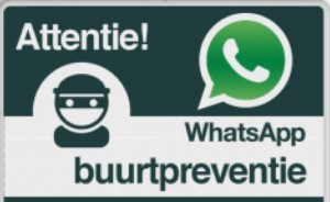 logo Whatsapp 300x184