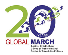 2026GlobalMarch